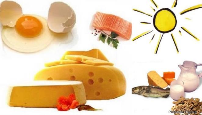 2011 12 20 - O Papel Terapêutico e Preventivo da Vitamina D