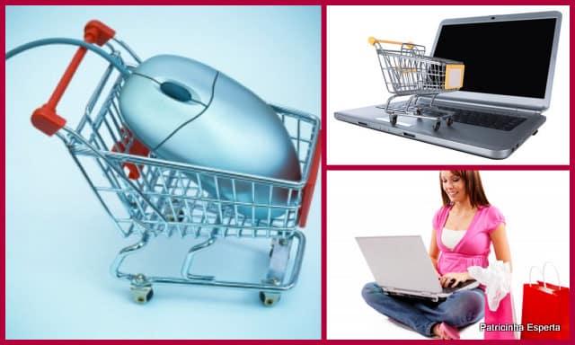 2011 12 65 - Especial Final de Ano: Guia de Compras On Line (Parte 2)