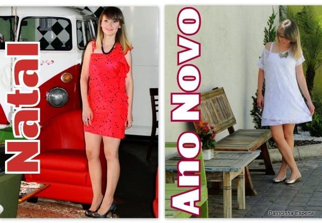 Adriana Antunes1 - Adriana Antunes - Fique Linda para no Natal e Ano Novo...