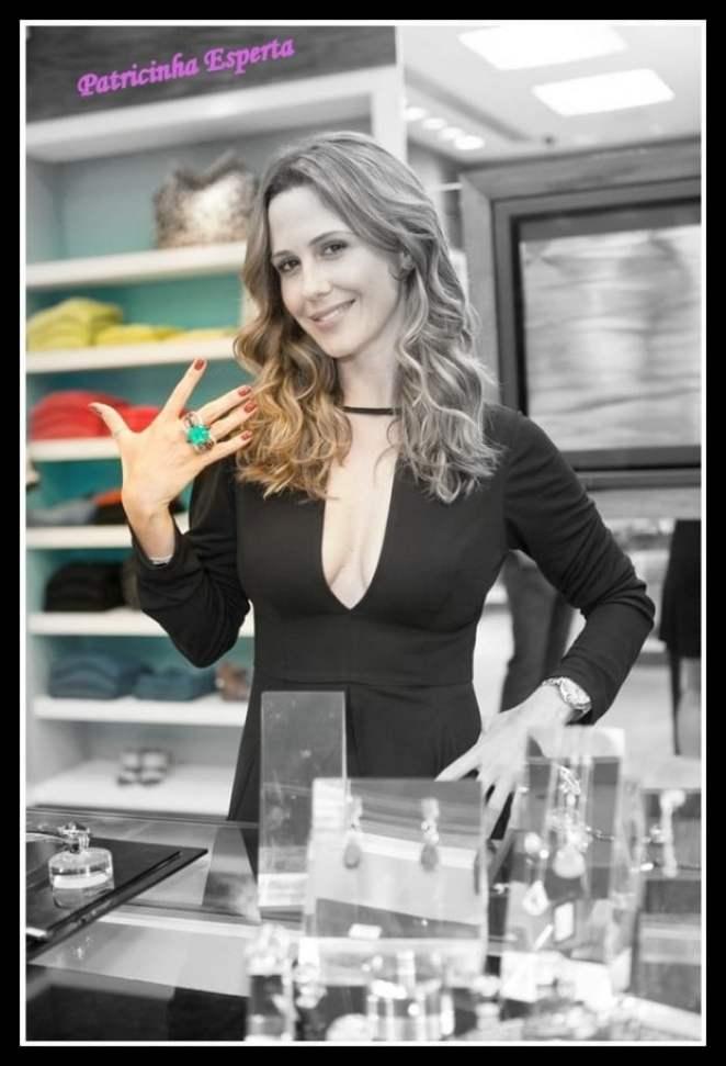 Anel Guilhermina Guinle2 698x1024 - Anel Duplo - o acessório da moda