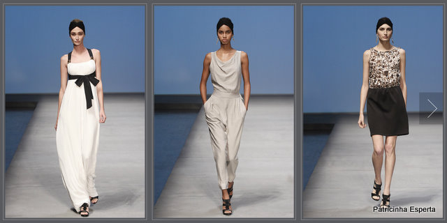 Captura de tela inteira 04122011 165432 - RIACHUELO - Lançamento Fashion Live - Grandes Estilistas / Parte I