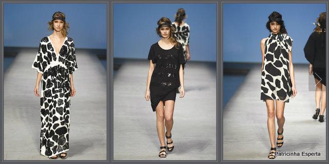 Captura de tela inteira 04122011 165509 - RIACHUELO - Lançamento Fashion Live - Grandes Estilistas / Parte I