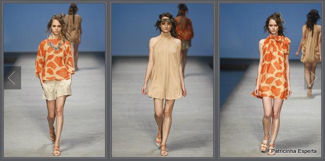 Captura de tela inteira 04122011 165523 - RIACHUELO - Lançamento Fashion Live - Grandes Estilistas / Parte I