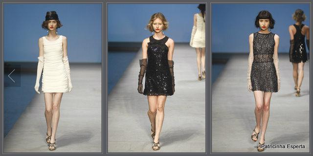 Captura de tela inteira 04122011 165556 - RIACHUELO - Lançamento Fashion Live - Grandes Estilistas / Parte I