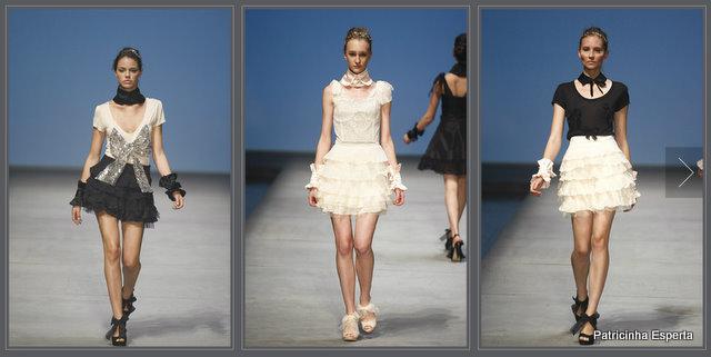 Captura de tela inteira 04122011 165609 - RIACHUELO - Lançamento Fashion Live - Grandes Estilistas / Parte I