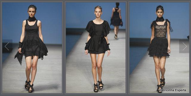 Captura de tela inteira 04122011 165621 - RIACHUELO - Lançamento Fashion Live - Grandes Estilistas / Parte I
