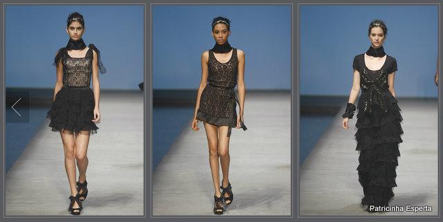 Captura de tela inteira 04122011 165627 - RIACHUELO - Lançamento Fashion Live - Grandes Estilistas / Parte I