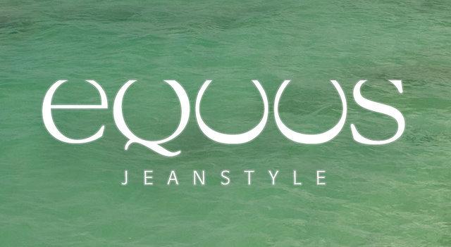 Captura de tela inteira 08122011 215427 - Equus - Presentes até 150,00!!!