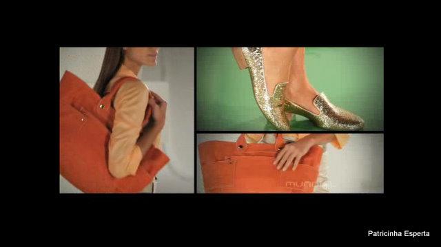 Captura de tela inteira 10122011 165240 - Dourado na Mundial Calçados!!!