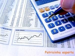 Controle seus Gastos - Controle seus gastos...