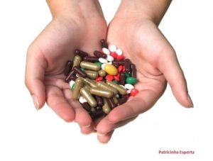 REMDIO1 300x227 - Droga de remédio