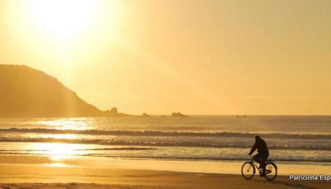 bom 09 - Um Brinde Ao Verão e a Vida Nova Que Se Inicia!