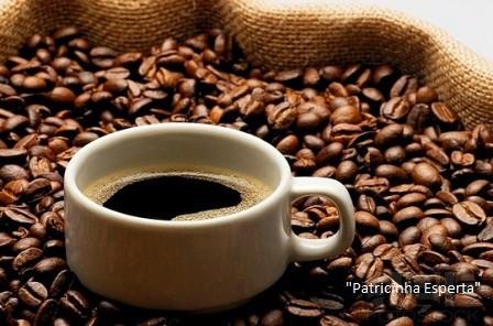 cafe peru1 - Café! Quem consegue ficar sem?