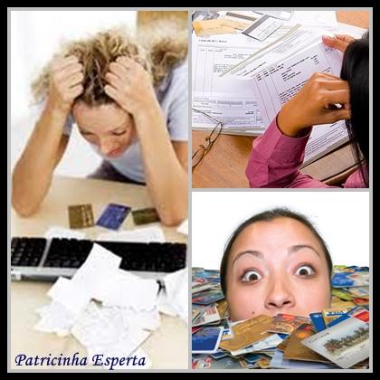 cartaodecredito3 - Cartão de crédito: aprenda a usar!