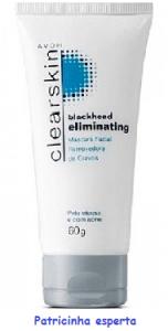 clear skin 152x300 - Fique mais linda em minutos!