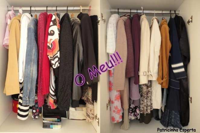 grmeu 1024x6831 - Vamos deixar o  guarda roupa lindo de se ver?