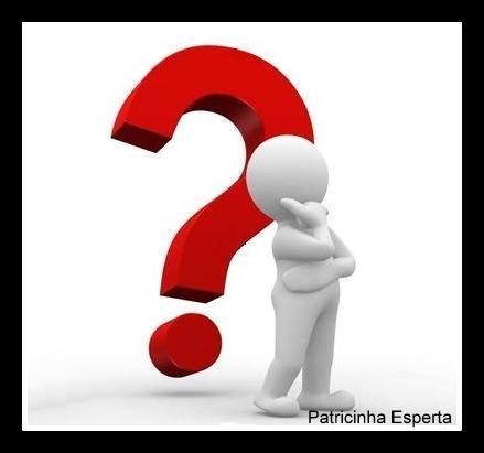 interrogacao - Como é que fica a menstruação depois do parto?