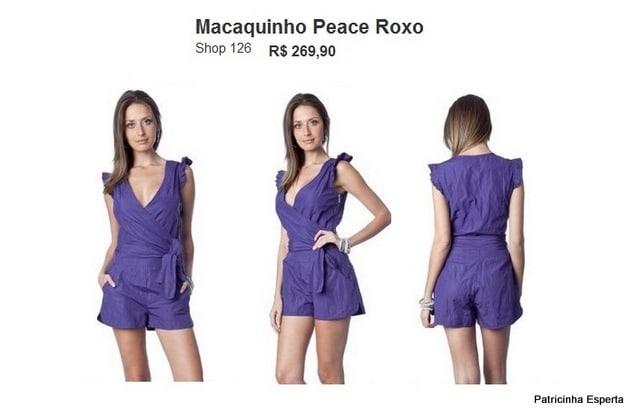 macaquinho 3 1 - Natal fresquinho - Use Macaquinho!