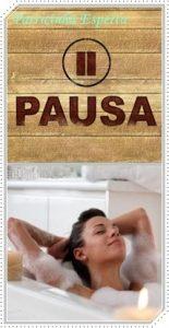 pausa3 155x300 - Faça uma pausa!