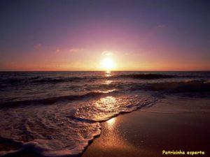 por do sol 300x225 - Recomeçar....
