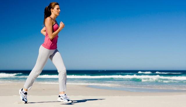 097 atitude outubro rosa cancer de mama corrida prevencao - A Importância da Atividade Física