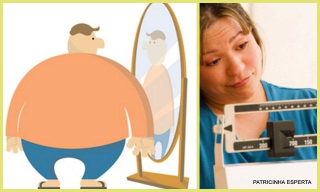 2012 01 022 - Redução de Estômago