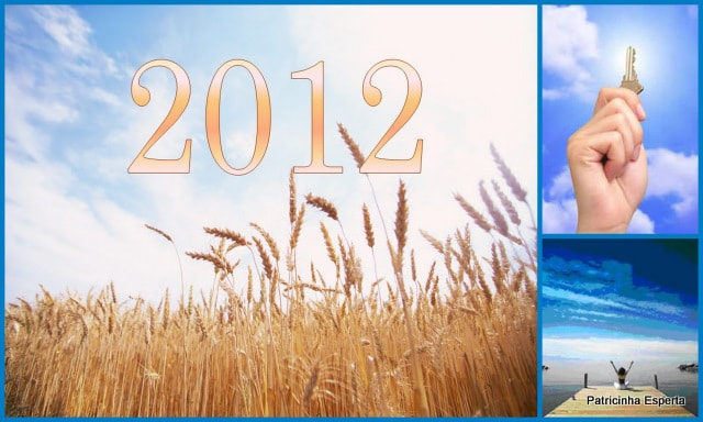 2012 01 083 - Como Será O Seu 2012?