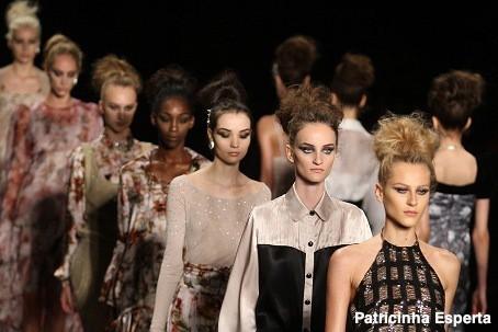BIANCA17 - Fashion Rio - terceiro dia!