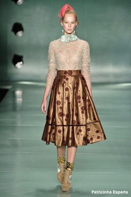 acquastudio fashionrio inverno2012 04 - Fashion Rio - primeiro dia!
