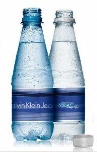 agua skin 192x300 - Os indispenseaveis nesse verão!