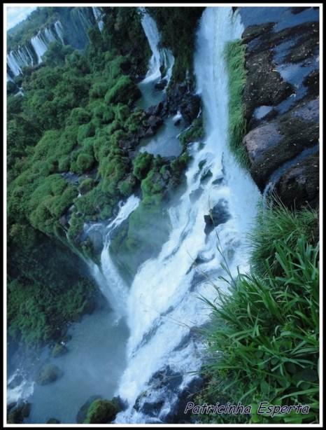 catarargrbt 776x1024 - Cataratas do Iguaçu - Uma das 7 maravilhas da natureza!!!