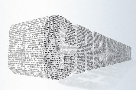 credibilidade - Você Confia Na Sua Blogueira?