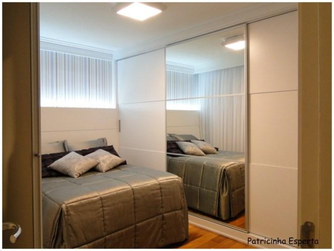 df1 - Dicas para decoração do quarto