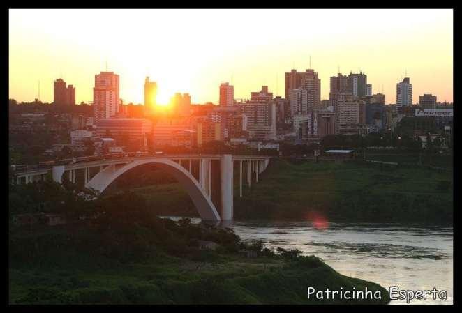 dsfasdf - Dica de Viagem: Foz do Iguaçu - Parte I