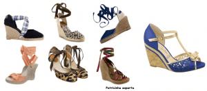 espadrilles ankle 300x133 - Os calçados do verão...