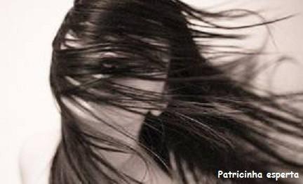 imagesCAFU4P1M - Dicas para cabelos oleosos.