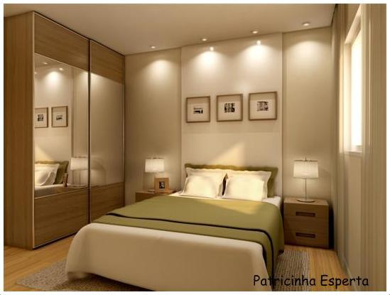 qqq1 - Dicas para decoração do quarto