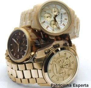 relogios hot tips1 - Relógios!