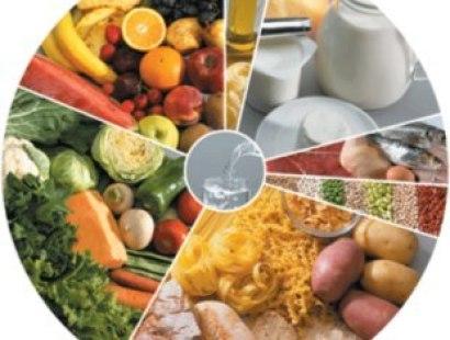 6j alimentacao2006 2007 - Qual a Dieta Ideal?
