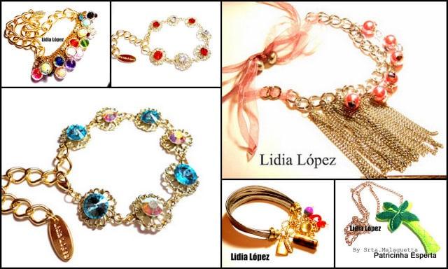 Patricinha Esperta41 - Bijus Lidia López