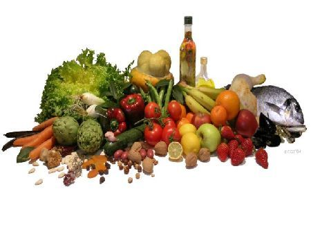 alimentos - Colesterol alto? Saiba o que evitar e o que comer!