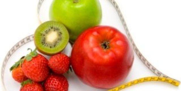 dieta pontos - Tabela de Alimentos da Dieta dos Pontos : Parte 3
