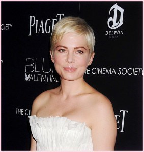 michelle williams thumbnail 283x300 - O corte das famosas - Parte 1
