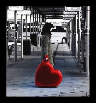 partida41 - Mulheres que amam demais