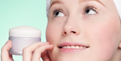 produtos amigos pele boa forma 11531 - Recupere e Proteja a Pele Com o Ácido Ferúlico