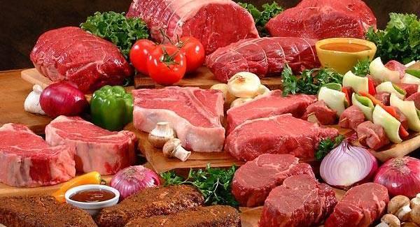proteina3 - Dieta da Proteína : O Que É Permitido?