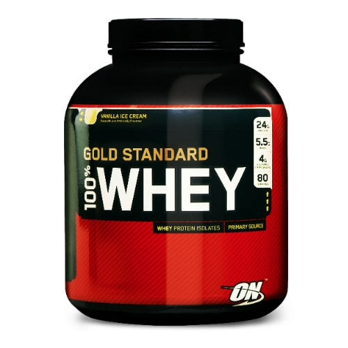 whey protein optimum - Whey Protein X Massa Muscular
