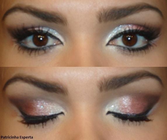 021post2 - Tutorial - Maquiagem para Noivas