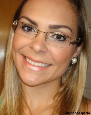 032post1 - Maquiagem para quem usa óculos