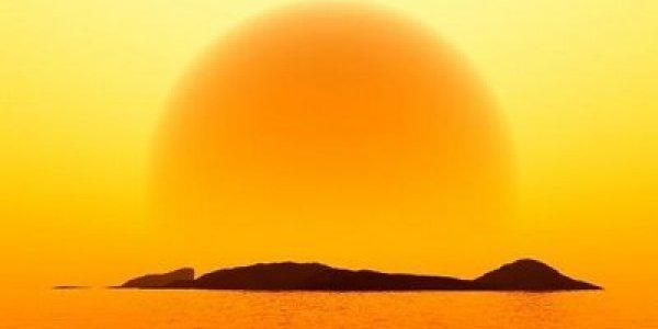 1150601538 - 20 de Março: Inicio do Ano Novo Solar